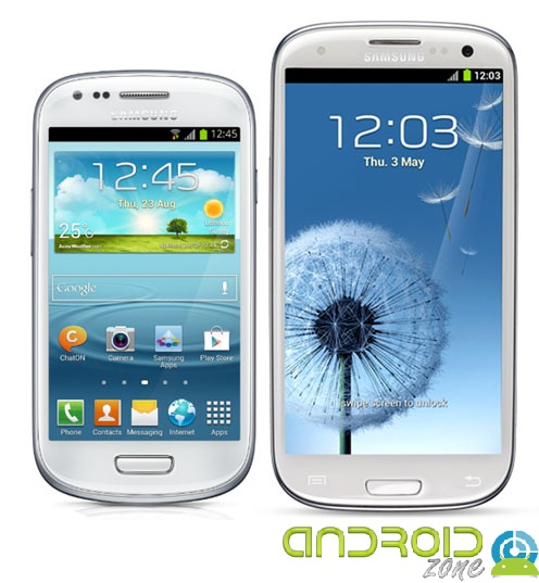 live wallpaper for samsung galaxy s3 neo