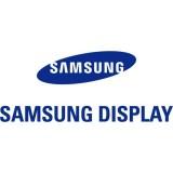 Samsung dejaría de vender pantallas a Apple para el 2013