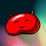 Tutorial: Actualizar Samsung Galaxy S2 a Android 4.1.2 Jelly Bean con Cyanogenmod 10