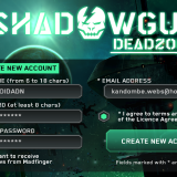 ShadowGun DeadZone (1)