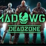 Shadowgun: Deadzone Beta abierta para Tegra 3 muy pronto!