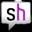 Descargar Sherpa, el mejor asistente de voz para Android en Español