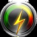 Maximiza el rendimiento de tu Android con Smart Memory Booster