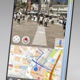 2013 será el año de los smartphones de 5 pulgadas