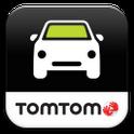 TomTom para Android ya es una realidad