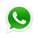 Descargar WhatsApp 2.8.5732 Android APK