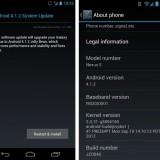android-4.1.2-galaxy-nexus