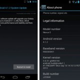 android-4.1.2-galaxy-nexus