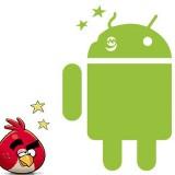 Aplicaciones absurdas del Google Play II [HUMOR]