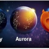 Mozilla saca su tienda Firefox Marketplace para android [Descarga]