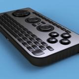 iControl Pad 2: El controlador para todos los dispositivos