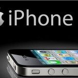 Samsung quiere prohibir el iPhone 5 de Apple