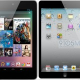 ipad-mini-nexus-7
