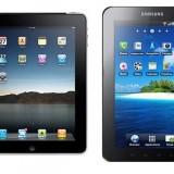 Apple pierde apelación contra la Galaxy Tab en el Reino Unido