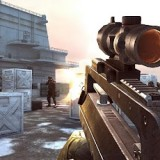 Top 10: Mejores Shooters para Android