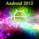 50 Mejores Juegos Android AZ
