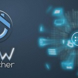 ADW Launcher v1.3.3.8 incorpora nuevas transiciones