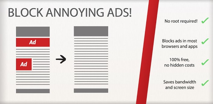Adblock Plus 1.1 disponible! (APK)