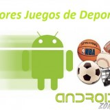 Android deportes