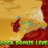 Angry Birds Space  1.3.1