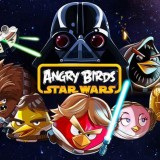Descargar Angry Birds Star Wars Android