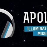 Apollo Cyanogenmod