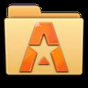 Astro-4