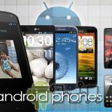 BEST-ANDROIDADN-SMARTPHONES