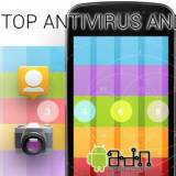 BEST ANTIVIRUS ANDROID