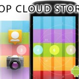 BEST CLOUD STORAGE