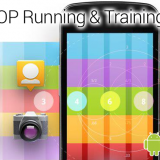 BEST RUNNING & TRAINING APPS