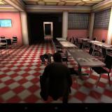 Dexter the Game 2: La serie de Dexter ya tiene su juego para Android