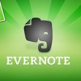 Hackean Evernote y restauran más de 50 millones de contraseñas
