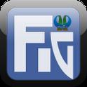 Descargar Facebook Image Grabber – Guarda imágenes de Facebook en tu Android