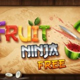 Fruit Ninja-2