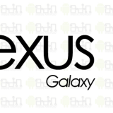 Galaxy Nexus se actualiza a Android 4.2.1 Jelly Bean