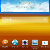 Galaxy Note Android 4.1.2 Jelly Bean-6