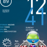Galaxy S2 Android 4.2-