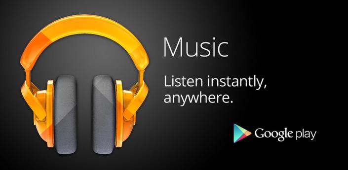 Google Music Play-3