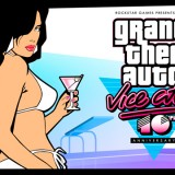 Grand Theft Auto Vice City Primer Trailer Oficial