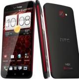 HTC Droid DNA – Test de Batería del Android con mejor pantalla del mundo