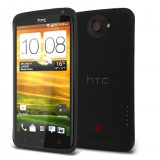 Tutorial: ROOT HTC One X PLUS