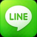 LINE para Android se actualiza con idioma español y registro por Facebook
