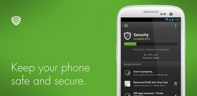 Lookout-Android-Antivirus-642x313