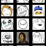 Memes for WhatsApp-2
