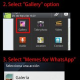 Memes for WhatsApp-4