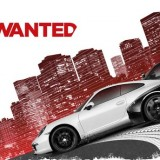 Need for Speed Most Wanted disponible por sólo 1 dolar