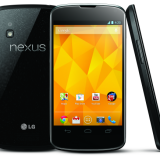 Descargar Aplicaciones, Ringtones y Wallpapers del Nexus 4