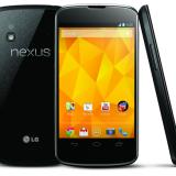 Nexus 4-