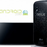 Tutorial Root Nexus 4 (ToolKit)